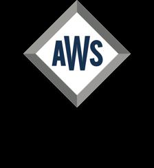 aws-logo-footer